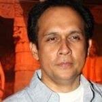 Inspector Jayant aka Tushar Dalvi