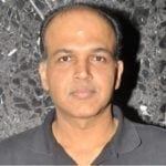 Inspector Virendra (Viren) real name is Ashutosh Gowariker