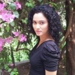 Khushi aka Neetha Shetty