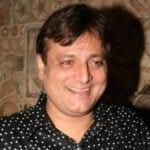 Mayor Sahab real name is Manoj Joshi