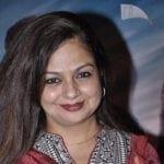 Munira Bhatt aka Neelima Azeem