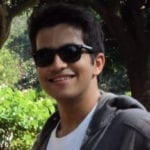 Rahul aka Mayank Tandon
