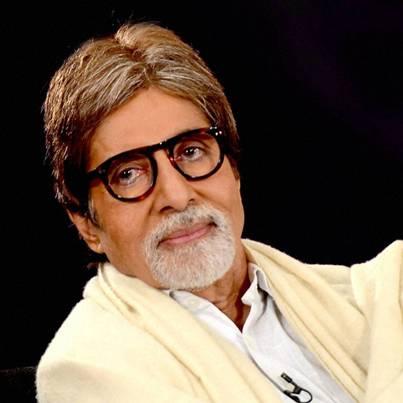"Yudhisthir ""Yudh"" Sikarwar original name is Amitabh Bachchan"