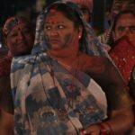 Ammaji original name is Soma Rathod