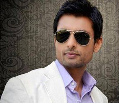 Daksh Singhania original name is Indraneil Sengupta