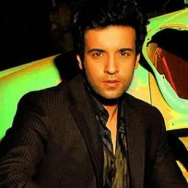 Dylan Singh Shekhawat original name is Aamir Ali Malik