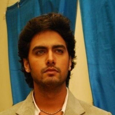 Ikhtiar-ud-din Malik Altunia original name is Rohit Purohit