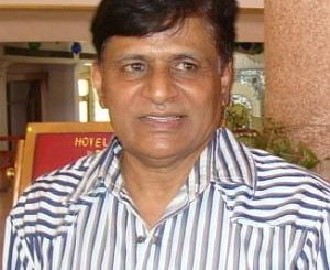 Mungerilal original name is Raghubir Yadav