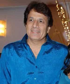 Ram original name is Arun Govil
