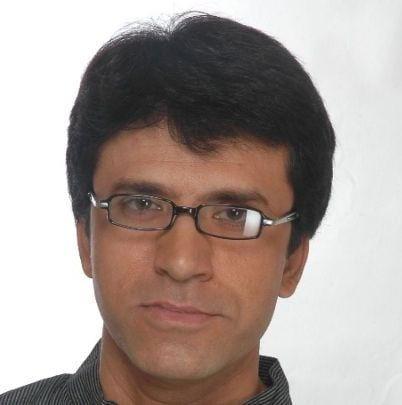 Shams-ud-din Iltutmish original name is Sooraj Thapar