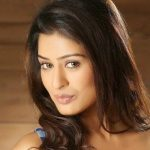 Siya original name is Payal Rajput