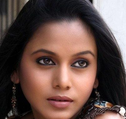 Swati original name is Hemangi Kavi