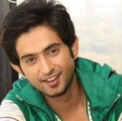 Vibhor Poddar original name is Mudit Nayar