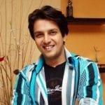 Gyanchatur Desai aka Mehul Kajaria