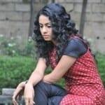 Maya Walia aka Manasi Parekh Gohil