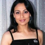 Rekha aka Gauri Tonk