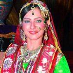 Gaal Pari original name is Lavina Tandon