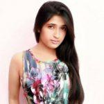 Gaal Pari original name is Neha Narang