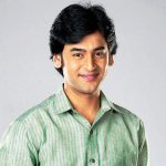 Jagdish Bhairon Singh original name is Shashank Vyas