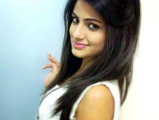 Koyal Ghosh/Tani original name is Shritama Mukherjee