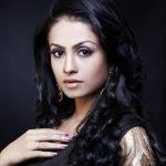 Maya Walia original name is Manasi Parekh Gohil