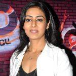 Mohi's Mother original name is Nivedita Bhattacharya