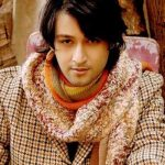 Aman original name is Saurabh Raj Jain