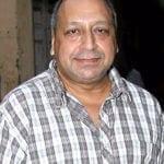 Surender aka Sudhir Pandey