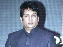 Ajay Premi aka Shekhar Suman