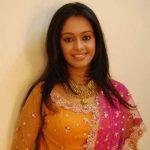 Anisha Kumar original name is Mugdha Chaphekar