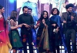 Asianet Film Awards
