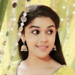 Dhaani original name is Eisha Singh