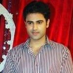 Dr. Ranbeer aka Ather Habib