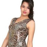 Dulari Bharadwaj original name is Sonam Bisht