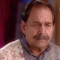 Gajanan Singh aka Rakesh Pandey