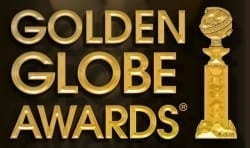 Golden Globe Awards Live Streaming