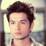Keshav KD Desai original name is Fahad Ali