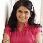 Panchi Rastogi original name is Palak Jain