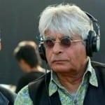 Rajnath Mathur aka Jayant Kripalani