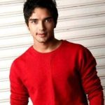 Sindbad original name is Harsh Rajput