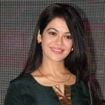 Suhaani Khanna aka Shweta Gulati