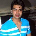 Sunny Kumar original name is Vipul Roy