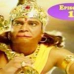 Jai Hanuman TV Series