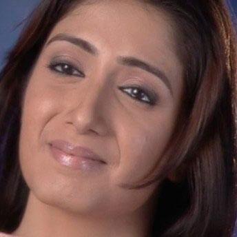 Charu Sinha aka Mitra Joshi