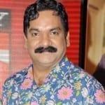 Dhoti aka Sukesh Anand