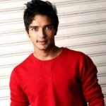 Ishaan original name is Harsh Rajput