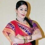 Jyotsna Anil Chawla aka Dimple Shah