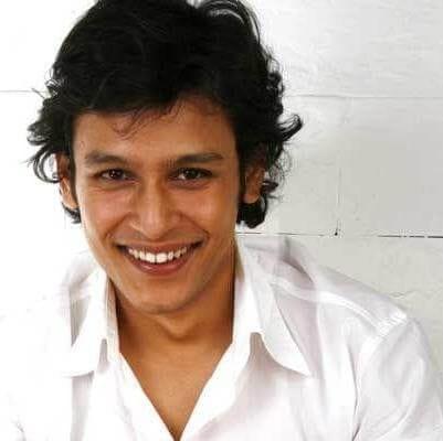Nikumbh aka Abhishek Rawat