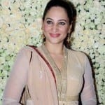 Parminder Kaur aka Rakshanda Khan