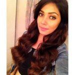 RAW Agent Anushka original name is Himani Sahani